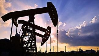 BP首席经济学家:石油市场下半年将现供需平衡