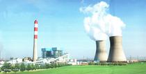 东北工业发力新兴产业 黑龙江推100个亿元级项目