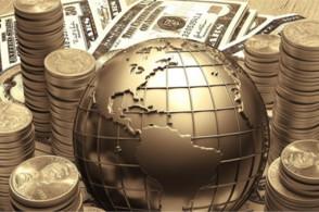外资新政将出:敏感行业先在自贸区测压