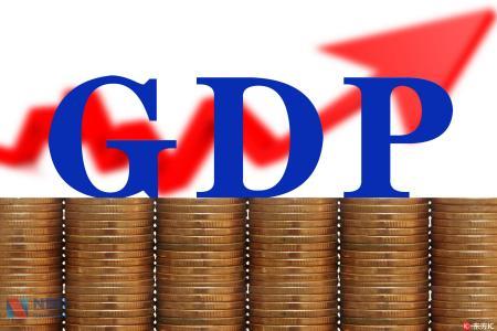 2016年各省区市GDP排行:广东经济总量蝉联第一