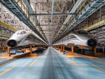 购置税优惠减半后 乘用车销量11个月来首次下降