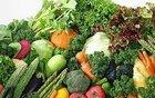 农业部:中国1月份多种蔬菜价格涨幅超10%