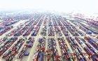 发改委:加快河南湖北自由贸易试验区建设