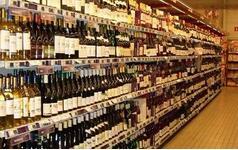 """葡萄酒市场乱象:""""原装不原,红酒不红"""""""