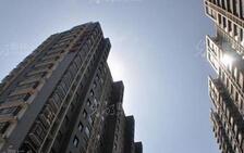 国家统计局城市司高级统计师刘建伟解读近期房价数据