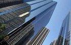 商品住宅市场成交量普遍回落 一线和二线代表城市下降了40%