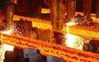 去年中国钢铁行业赚了400亿 平均每公斤仅挣5分钱