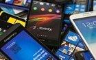 """德媒:中国手机物美价廉 三星苹果""""要当心"""""""