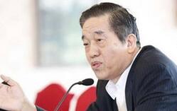 全国政协委员联名倡议:写好中国字,做好中国人