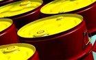 四桶油占据成品油出口超九成 油气改革有望加速成品油出口权向民企放开