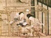 古代中国的33项全球之最,老祖宗的智慧!