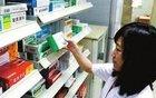 7月出台方案 9月底公立医院将全面取消药品加成