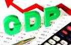 全年增速前高后低  一季度GDP增速将达6.79%