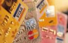 信用卡推销霸屏朋友圈 逾3成信用卡沦为