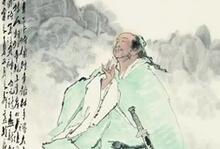 王子武:我是怎样学画人物写生的