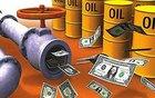 今年出口呈全面收紧之势  成品油出口配额大幅缩减