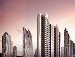 合景泰富发展势头强劲 一季度累计总预售额77.44亿元