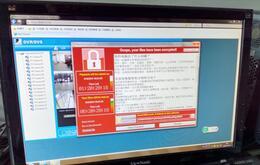 """96小时抗击""""勒索病毒""""腾讯电脑管家保障用户安全免受侵害"""