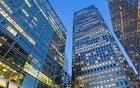 保监会加强地产投资监管   险企购置地产由一线城市转向二线城市