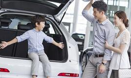 2017年汽车在线研究报告: 汽车互联对于消费者具备极强吸引力