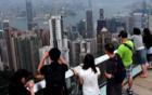 香港房价连升13月涨幅近21%  连续6个月破记录