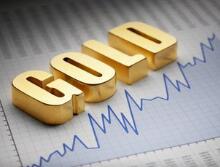 股债黄金诡异齐涨   国际投资者布局A股