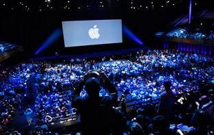 苹果再度牵手腾讯,将在Safari浏览器内置腾讯安全云库的能力