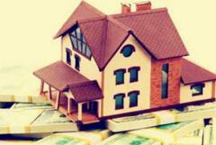 目前作为主力军的五大行住房信贷政策基本保持平稳