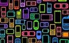 智能手机首次涨价潮背后:  全球存储器产能增长放缓