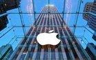 苹果App Store向开发者宣战  一周下架逾4万中国应用