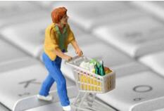 电商成家电销售重要平台  农村消费强劲增长