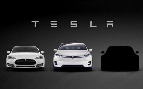 美媒:特斯拉正在讨论在上海建厂 将提升中国电动车制造国地位