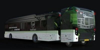 荷兰开发出更加廉价的新能源汽车:蚁酸燃料车
