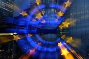 最新一轮勒索病毒网络攻击席卷欧洲 但黑客仅得到3.7个比特币