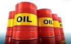 三只石油QDII半年度业绩垫底  下半年值得期待