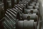 机械工业将延续趋稳向好态势  主要经济指标出现恢复性增长