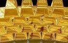 """国际金价近期遭遇""""滑铁卢""""  黄金失守1240关口最大跌幅达5%  释放紧缩信号"""