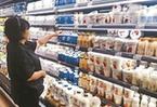 """高端酸奶市场追风 消费者严防""""假高端"""""""