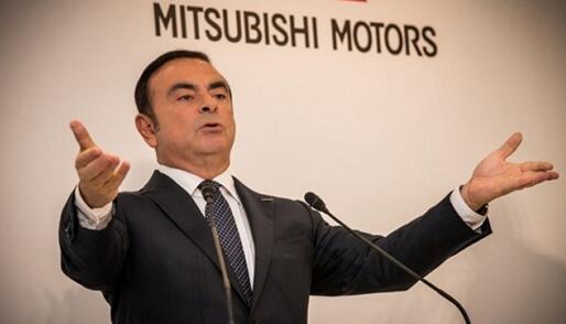 全球最大汽车制造商将易主?雷诺-日产联盟PK大众汽车