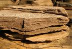 我国钻获全球最古老页岩气藏  页岩气勘查从长江上游向中游拓展