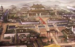 中国各朝代灭亡原因,让孩子看看,这才是真正学历史!