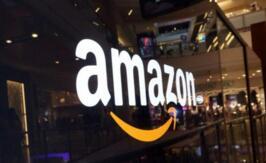亚马逊也要做社交App?能否在群雄逐鹿的欧美市场立足?
