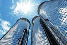 九部委发文加快发展租赁市场  广州、深圳等12城为首批试点