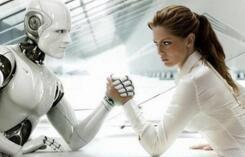麦肯锡最新调研:人工智能,下一个数字前沿将在哪些领域爆发?