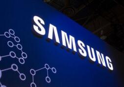 三星手机在中国线下市场销量直线下滑65.8%