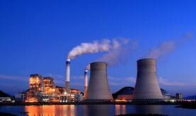 16部委联合发文防范化解煤电产能过剩  整合煤电资源