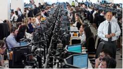 硅谷楼市太火爆  谷歌Facebook开发经济适用房