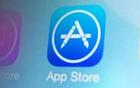 """这42款手机APP赶紧删  涉及违规收集使用用户个人信息、恶意""""吸费"""""""