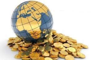 全球黄金需求二季度同比下降10%至953.4吨