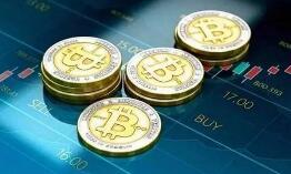 比特币价格创新高22550元  七年比特币价格翻100万倍